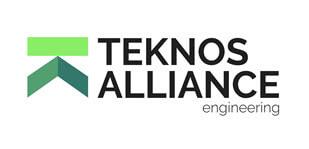 teknos alliance csi  fcard misc