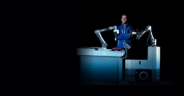tm cobot human machine 1 bboard prod