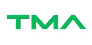 tma automation fcard logo