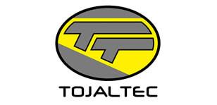 tojaltec fcard pt logo
