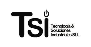 tsi fcard logo