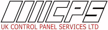 ukcps 194x194 logo