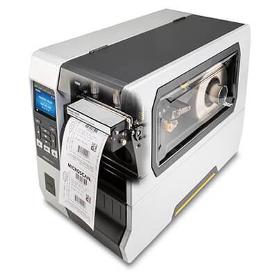 v275 product image 400x400px prod