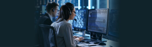 virtual assistance services bboard en comp