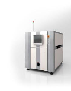vt-s530 machine side en aoi