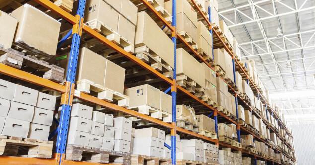 warehouse box shelves fcard misc