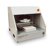 wit inspection pro ip2200 aoi