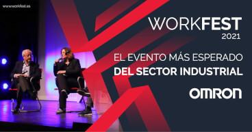 workfest fcard es event